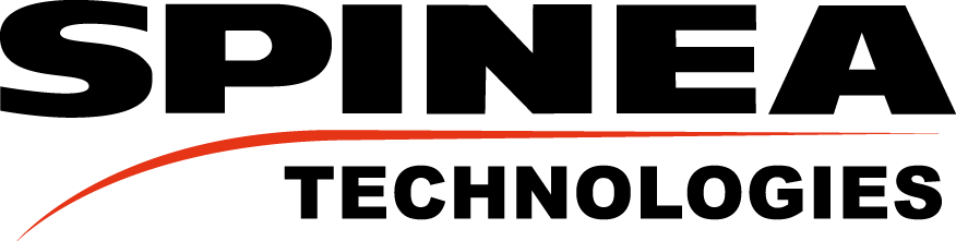 spinea_technologies_logo